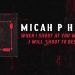 Micah P. Hinson, el regreso del hijo pródigo