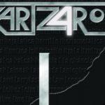 Kartzarot: «L» (2019)