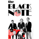 The Black Note, directo arrollador este viernes en Nave 9