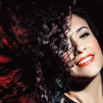 """La Yegros: """"Suelta"""" (Canta La Selva / X Ray Production)"""