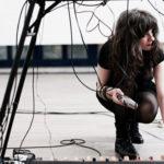 "Estreno de ""Gorpuztu"", pieza teatral con música de Ainara LeGardon"