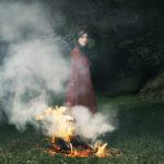 Elena Setién recala en Bilbao en mayo con su nuevo disco