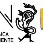 Revolta Permanent, Gatibu, Atom Rhumba y Belako finalistas en los Premios MIN