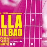 En marcha la XXXI edición del Villa de Bilbao