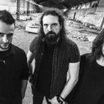 Ciconia presentarán en Portugalete su tercer disco «Meraki» junto a Hoax Attack