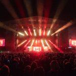 BBK LIVE 2019: No siempre lo mejor se escucha en el Nagusia