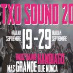El Getxo Sound Fest calienta motores