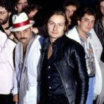 Southside Johnny & The Asbury Jukes: Regreso del BBK Music Legends a la Gran Vía