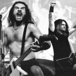 Los australianos Airbourne regresan a Bilbao