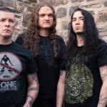 Velada de Thrash y Heavy Metal con Annihilator