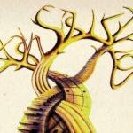 Aran Saiz Trio: «Bidean» (Gastelupeko Hotsak / Discmedi)