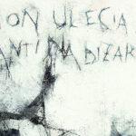 "Jon Ulecia & Cantina Bizarro: ""Striptease"" (Discos Distópicos / El Nebula Recordings / Sunthunder Records)"