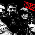 TurboFuckers rinden tributo a Misfits