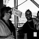 Los Brazos: «Vamos a montar una fiesta bien gorda»