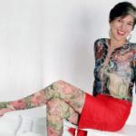 Marcia Ball: Una de las Mejores Pianistas Blues en Music Legends el 20-11