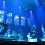 El adiós de WAS sorprende a la escena musical de Bizkaia