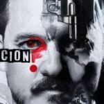 """Coque Malla: """"¿Revolución?"""" (DRO / Warner Music)"""