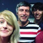 Airu,  Le Superhomard y AK/DK en la última jornada del Bilboloop