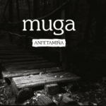 """Muga: """"Anfetamiña"""" (Gaztelupeko Hotsak)"""
