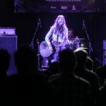 Los Premios Koska  o el reconocimiento al rock de Bizkaia