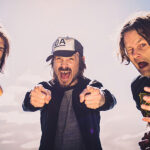 Truckfighters interpretarán íntegro «Gravity X»