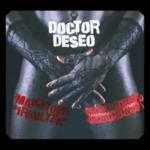 """Doctor Deseo: """"Maketoen Iraultza"""" (Baga-Biga)"""