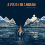 "The Machetazo: ""Vision In A Dream"" (Errabal Jazz / Gaztelupeko Hotsak / Discmedi)"