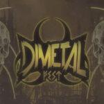 Dimetalfest anuncia a Soziedad Alkoholika y Killus para su sexta entrega