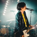 Texas finalizará en Bilbao la gira 30 aniversario de su primer álbum