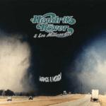 "Hendrik Röver & Los Míticos GTs: ""Vamos a Morir"" (Guitar Town Recordings / Folc Records)"