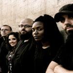 La fusión del jazz, flamenco y funk llega con Patáx