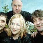 Tahúres Zurdos actuará en la Sala BBK en la gira retorno