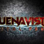 Buenavista Metal Fest 2020: anuncia su cartel completo