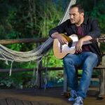 Isamel Serrano cierra en Getxo su gira «Todavía»