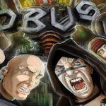 Obús nos presenta su nuevo disco «Con Un Par»