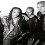 Skunk Anansie celebran su 25 aniversario
