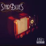 """StarBlues: """"Hitz Gatibuak"""" (Gaztelupeko Hotsak)"""