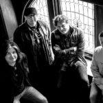 Nueva cita con la banda de Philadelphia, Us Rails