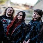 Velada de Thrash Metal con Misanthropy y Pandemia