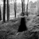 """""""Metamorphosis"""", el debut  sobresaliente de Arima"""