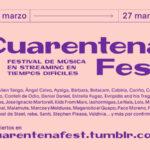 Conciertos aplazados, el MAZ Basauri cancelado y festivales streaming