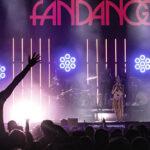 Fuel Fandango aplaza su concierto en Bilbao a 2021