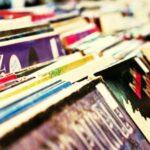 El Record Store Day 2020 aplazado hasta junio