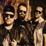 Indrid publican el lyric video de «Espectro»