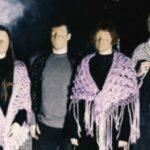 Belako pospone la salida de su nuevo disco «Plastic Drama»