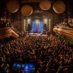 El Kafe Antzokia da a conocer las nuevas fechas de los conciertos aplazados