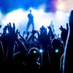 NAIZ apuesta por la emisión de conciertos «pay per view» ante la crisis COVID-19