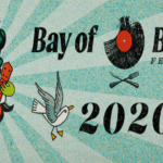 Bay Of Biscay Festival suspende la edición 2020