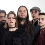 Mississippi Queen & The Wet Dogs ganadores del concurso Sonidos Mans