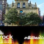 """""""Musika Lokala"""", vuelven los conciertos a Bilborock"""